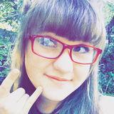 Ijsunhine from Ogden | Woman | 22 years old | Scorpio