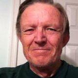 John from Ballard | Man | 76 years old | Capricorn
