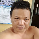 Fairuza from Tanjungkarang-Telukbetung | Man | 42 years old | Cancer