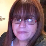 Kateevo from Liverpool | Woman | 38 years old | Cancer