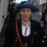 Fefe from Lewes | Woman | 55 years old | Gemini
