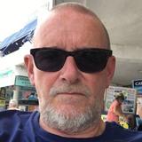 Peterbev7E from London | Man | 62 years old | Aquarius