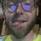 Devinrozowsk1 from Eau Claire | Man | 25 years old | Aquarius