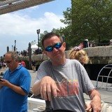 Ducky from New York City | Man | 58 years old | Capricorn