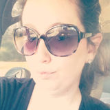Jozie from Jasper | Woman | 40 years old | Libra