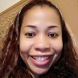 Joc from Burnsville | Woman | 43 years old | Gemini