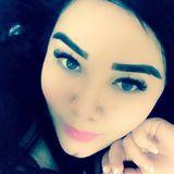 Zara from Dubai | Woman | 28 years old | Cancer