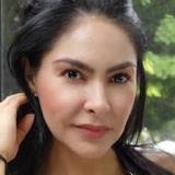 Lojewase0D from Esquimalt | Woman | 35 years old | Aries