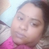 Jeeva from Bhopal | Woman | 31 years old | Pisces