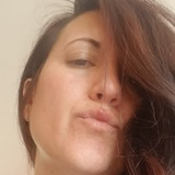 Xabe from Badajoz | Woman | 41 years old | Libra