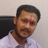 Mallikarjun from Muddebihal | Man | 28 years old | Aries