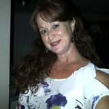 Ronni from Honea Path | Woman | 48 years old | Capricorn