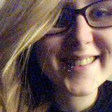 Brooke from Warren | Woman | 22 years old | Taurus