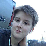 Nicole from Altoona | Woman | 25 years old | Cancer