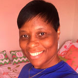 Strawberri from Rocky Mount | Woman | 51 years old | Capricorn