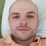 Tommy from Boynton Beach   Man   32 years old   Cancer