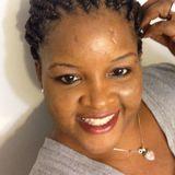 Nene from Boynton Beach | Woman | 40 years old | Capricorn