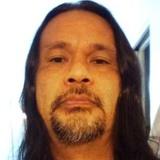 Ciscoq6O8 from Honolulu | Man | 51 years old | Libra