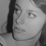 Josiane from Quebec   Woman   27 years old   Sagittarius