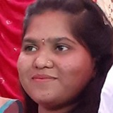 Usha from Pune | Woman | 31 years old | Capricorn