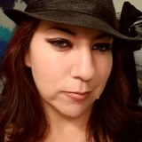 Leigha from Albuquerque   Woman   34 years old   Pisces