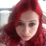Ashley from Ashburnham | Woman | 28 years old | Pisces