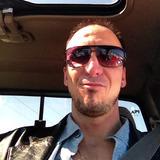 Dandan from Candiac | Man | 44 years old | Gemini