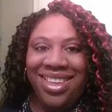 Jay from Albany | Woman | 41 years old | Scorpio