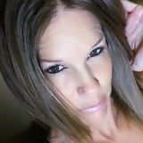 Babygirl from Apache Junction | Woman | 42 years old | Cancer