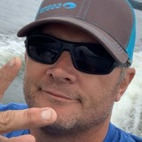 Nick from Sanford | Man | 42 years old | Capricorn