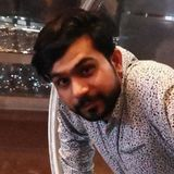 Sunshine from Dubai | Man | 32 years old | Aquarius
