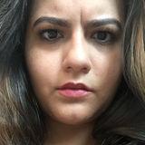Hebam from Astoria | Woman | 28 years old | Aquarius