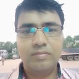 Sp from Rampura   Man   39 years old   Sagittarius