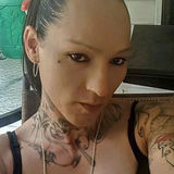 Alienats from Paola   Woman   40 years old   Cancer