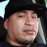 Apache from Cincinnati | Man | 18 years old | Cancer