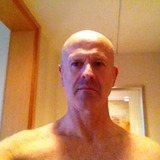 Giffnockguy from Glasgow | Man | 55 years old | Pisces