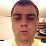 William from Christoval | Man | 33 years old | Sagittarius