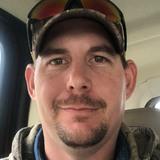 Scott from Riverton | Man | 37 years old | Scorpio