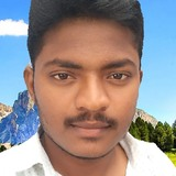 Surya from Vellore | Man | 24 years old | Taurus