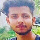 Nitinkumara52U from Kashipur | Man | 21 years old | Leo