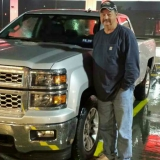 Viper from Teays Valley | Man | 68 years old | Aquarius