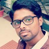Tinku from Achalpur | Man | 28 years old | Virgo