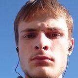 Zob from Villenave-d'Ornon | Man | 21 years old | Sagittarius