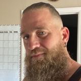 Bulldog26Guep from Spring Hill | Man | 43 years old | Taurus