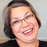Darleneattho59 from Flin Flon | Woman | 55 years old | Capricorn