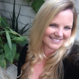 Tiffany from Ventura | Woman | 31 years old | Pisces