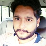 Yogit from Mohali | Man | 26 years old | Gemini