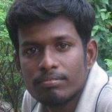 Vignesh from Tiruchchirappalli | Man | 31 years old | Aquarius