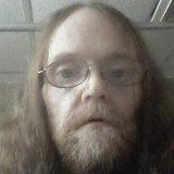 Hallterry1Am from St. Catharines   Man   44 years old   Taurus