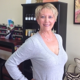 Sassygirl from Ocean Springs | Woman | 65 years old | Pisces